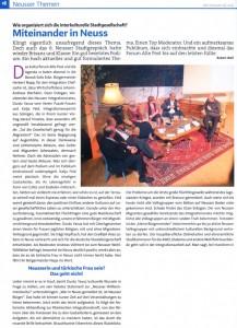 Der Neusser 06.2015 Seite 1