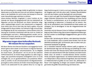 Der Neusser 06.2015 Seite 2